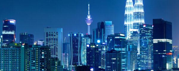 Faire visiter en Malaisie